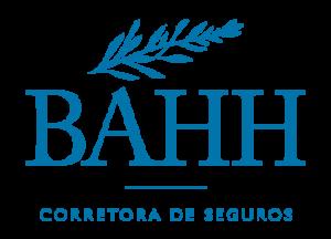 BAHH-Nova-1