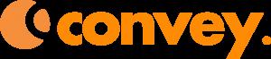 LOGO.CONVEY+laranja