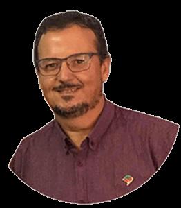 Luciano dos Santos