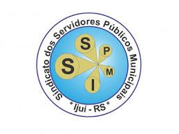 SSPMI