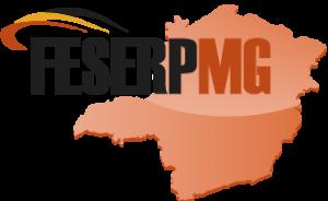 FESERP-MG