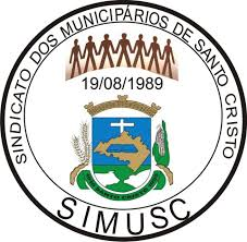 SIMUSC
