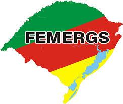 FEMERGS