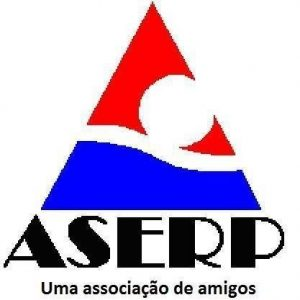 ASERP - Capão da Canoa RS