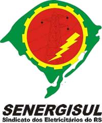 SENERGISUL