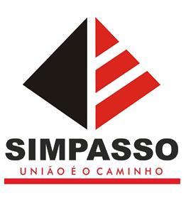 SIMPASSO